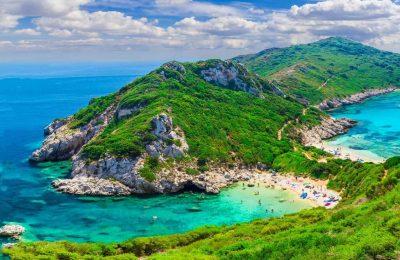 La Grèce, destination de vacances pour un voyage inoubliable